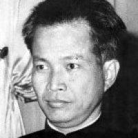 Chairman_Khieu_Samphan (1)