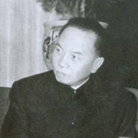 TruongChinh1955