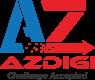 azdigi-trans-logo