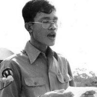 hun-sen-young